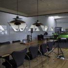 zenvo_automotive_headquarters_electric_motor_news_09
