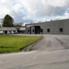 zenvo_automotive_headquarters_electric_motor_news_11