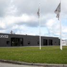 zenvo_automotive_headquarters_electric_motor_news_12