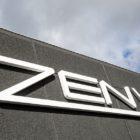 zenvo_automotive_headquarters_electric_motor_news_13