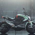 zero_motorcycles_srf_electric_motor_news_01