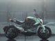 Due nuove campagna promozionali di Zero Motorcycles