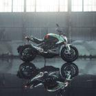 zero_motorcycles_srf_electric_motor_news_02