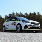 02-Opel-Corsa-e-Rally-515543