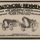 02-Opelbahn-511628