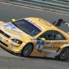 04-Opel-73023-24-Stunden-Rennen-auf-dem-Nurburgring-29.05.-01.06.2003