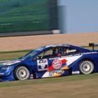 05-Opel-59930-DTM-2000-Nurburgring-Timo-Scheider