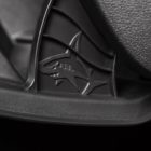 Hidden Shark in Opel Astra K (Glovebox)