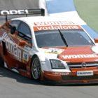 07-Opel-79871-DTM-2004-Hockenheimring-16.-18.04.2004-Timo-Scheider-Opel-Vectra-C-GTS-V8