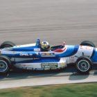 08-Opel-32836-Timo-Scheider-im-Opel-Formel-3-Rennwagen-auf-dem-Sachsenring-1997