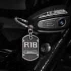 10_925_bmw_motorrad