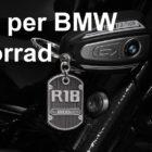 10_925_bmw_motorrad – Copia
