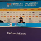 10_drivers_press_conference
