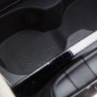 Hidden Shark in Opel Insignia B
