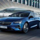 14-Opel-Insignia-509975