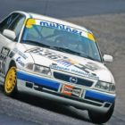 18-Opel-Astra-F-38713-Adorf-1997