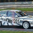 19-Opel-Astra-F-66728-Thaler-2001