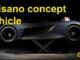Electric Motor News in TV, puntata 13 del 2021