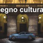 2_impegno_culturale_bmw – Copia