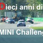3_mini_challenge – Copia