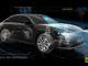 Le news del mese di aprile 2021 del brand DS Automobiles