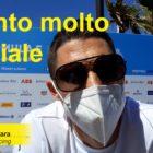 5_edoardo_mortara – Copia