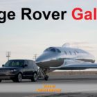 6_land_rover_virgin_galactic – Copia
