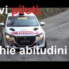6_peugeot_rally_marzo – Copia