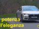 Lanciata in Italia la DS 9 E-Tense