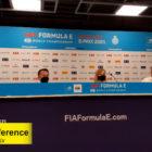 9_press_conference_team_principal