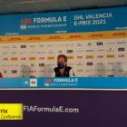 9_team_principal_press_conference