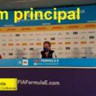 9_team_principal_press_conference – Copia