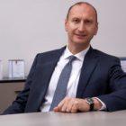 Federico Cappa_Partner Oaklins Italy