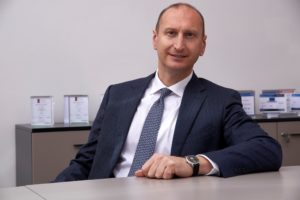 Il Gruppo Scame acquista Magnum Cap Electrical Power Solutions LDA