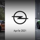 Opel-515135