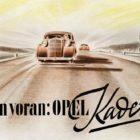 Opel-Kadett-1936-302909