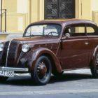 Opel-Kadett-1936-33091