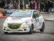 Al Rally del Taro, occasione di rivincita per i protagonisti del Peugeot 208 Rally Cup PRO