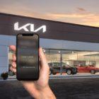 app_kia_service_electric_motor_news_02