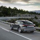 audi_ricarica_electric_motor_news_05