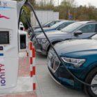 audi_ricarica_electric_motor_news_09