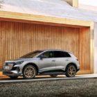 audi_ricarica_electric_motor_news_10