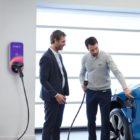 audi_ricarica_electric_motor_news_14