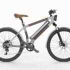 avial_commuter_e_bike_electric_motor_news_2