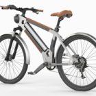 avial_commuter_e_bike_electric_motor_news_3