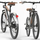avial_commuter_e_bike_electric_motor_news_5