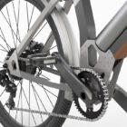 avial_commuter_e_bike_electric_motor_news_6
