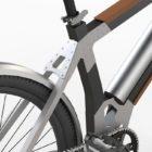 avial_commuter_e_bike_electric_motor_news_7