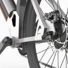 avial_commuter_e_bike_electric_motor_news_8