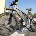 avial_mild_drive_e_bike_electric_motor_news_1